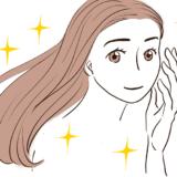 白髪を予防